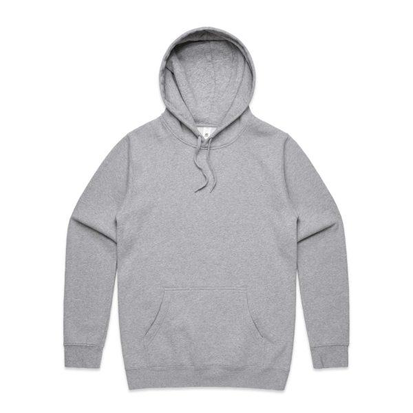5102 stencil hood grey marle 14 1
