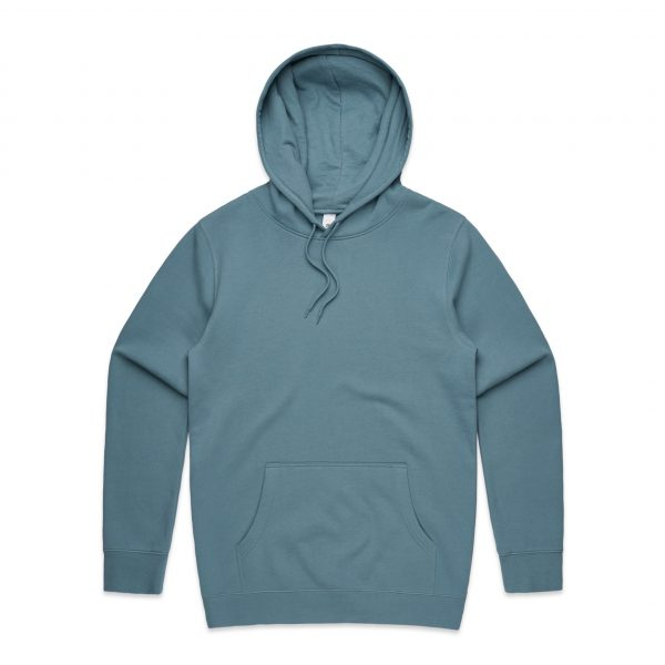 5102 stencil hood slate blue 2 1