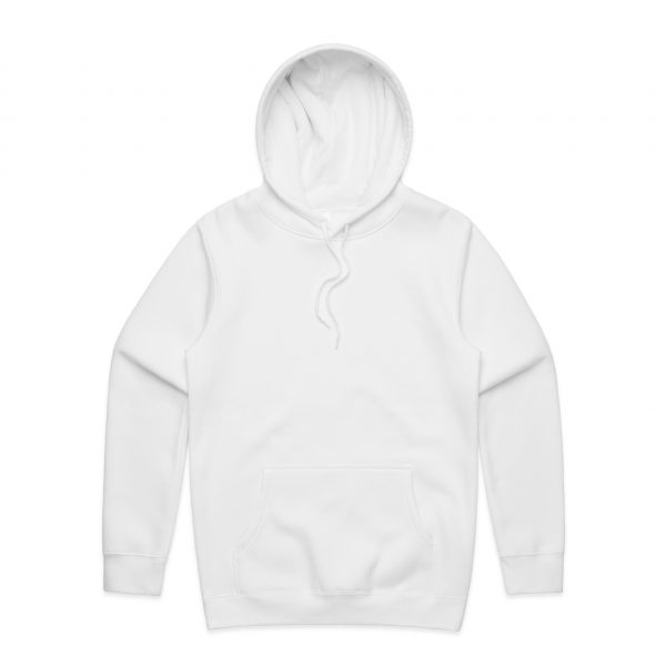 5102 stencil hood white 2 1