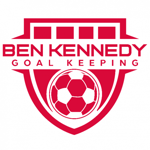 BK Goalkeeping