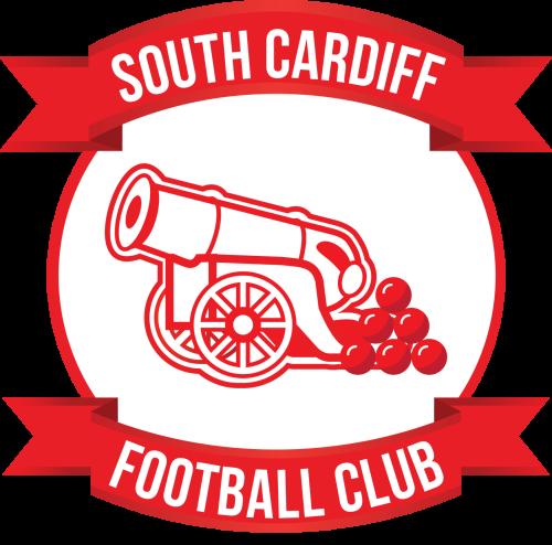 South Cardiff FC