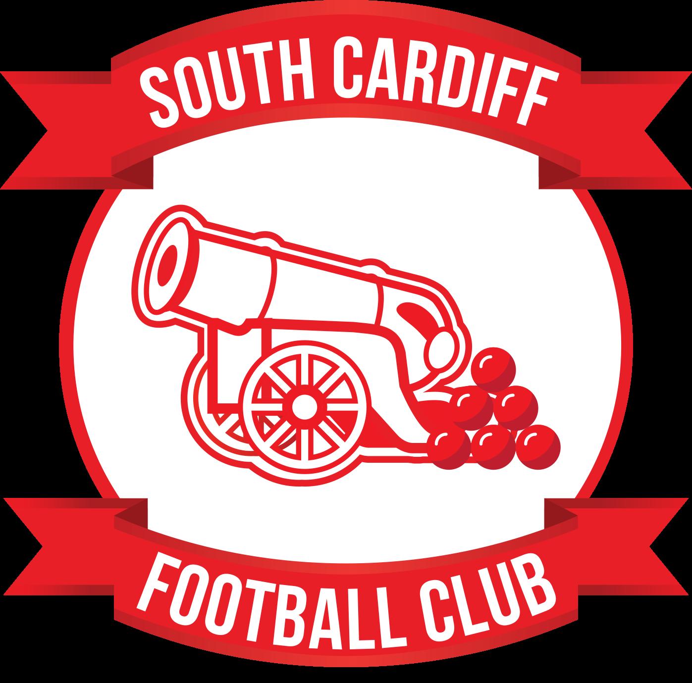 Cardiff_Logo-copy