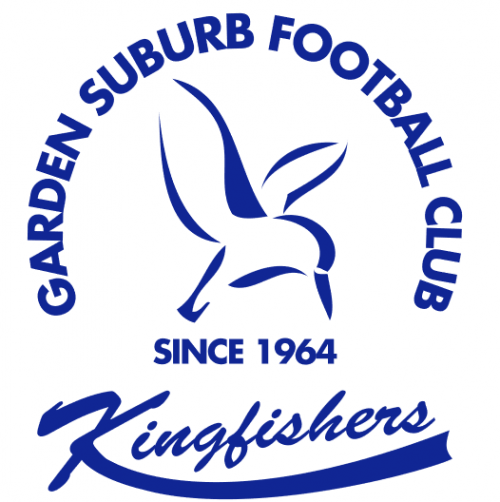 Garden Suburb Football Club