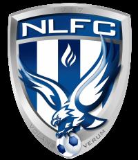 NLFC_crest_only-885x1024-200x231
