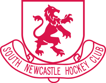Souths Newcastle Hockey Club