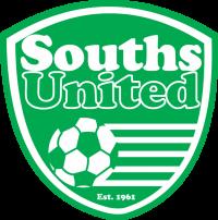 Souths-United-Logo-High-Res_1-200x202