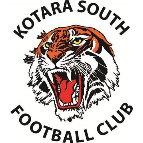 Kotara South