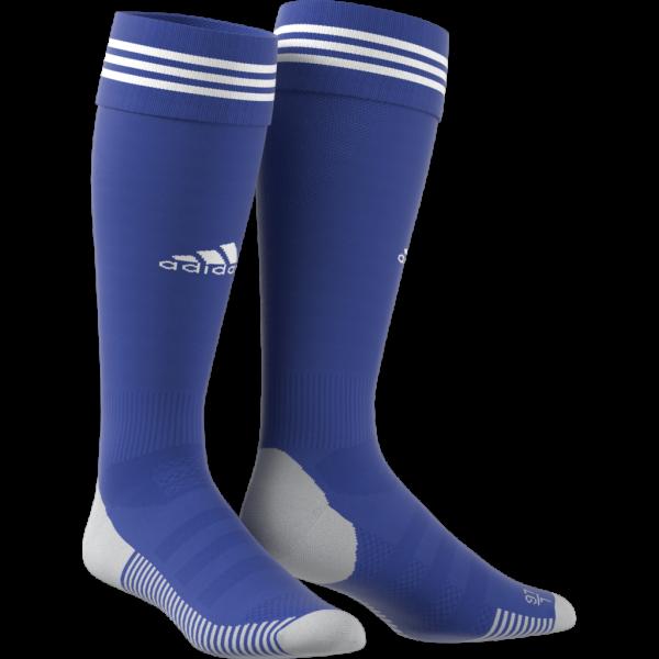 adidas club zone newcastle olympic fc adi sock