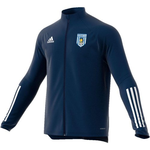 adidas club zone newcastle olympic fc condivo 20 training jacket 1024x1024