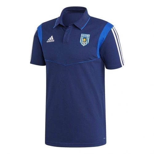 adidas club zone newcastle olympic fc tiro 19 co polo youth 1024x1024