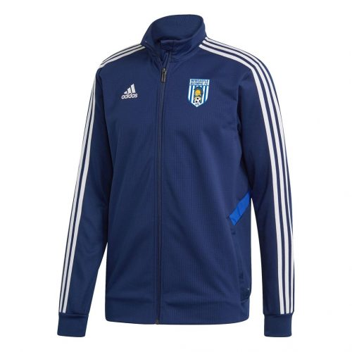 adidas club zone newcastle olympic fc tiro 19 training jacket 1024x1024