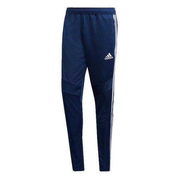adidas club zone newcastle olympic fc tiro 19 training pant