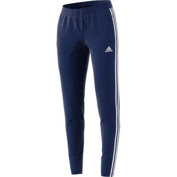 adidas club zone newcastle olympic fc tiro 19 training pants