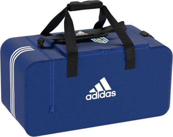 adidas club zone newcastle olympic fc tiro duffle