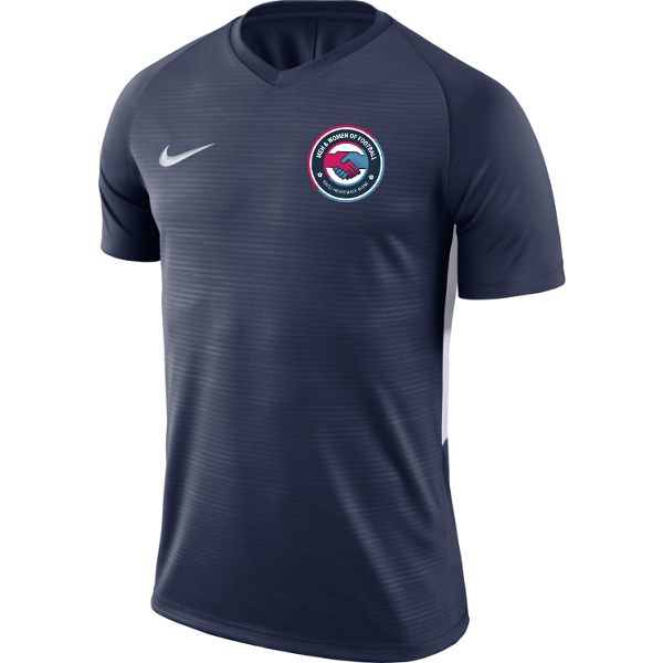 jersey copy