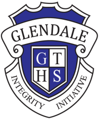 Glendale Technology