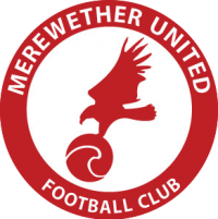 Merewether United