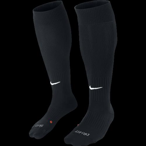 nike classic ii otc sock 1024x1024