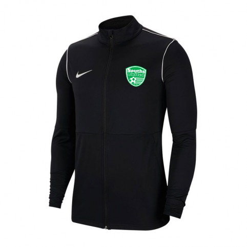 nike dry park 20 training jr bv6906 010