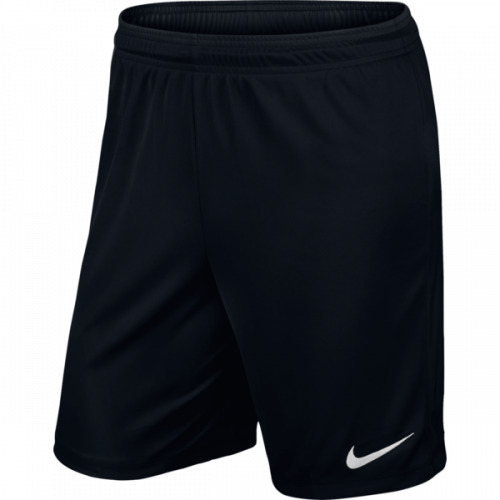 nike park ii youth knit shorts 1024x1024