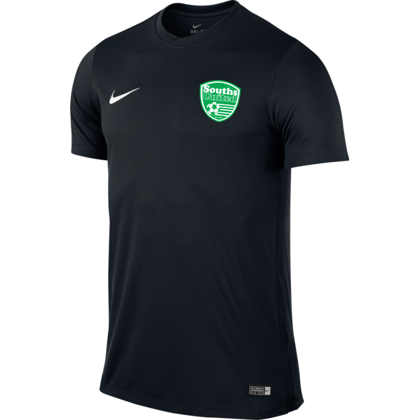 nike park vi youth football short sleeve jersey 1024x1024 copy 1