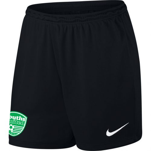 nike womens park ii knit short 1024x1024 1 copy