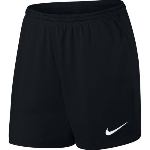 nike womens park ii knit short 1024x1024