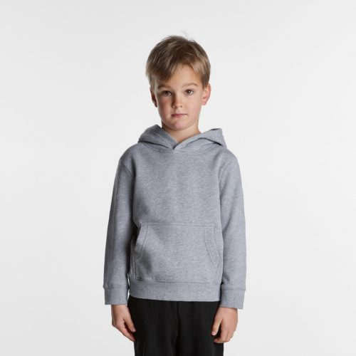 3032 kids supply hood front