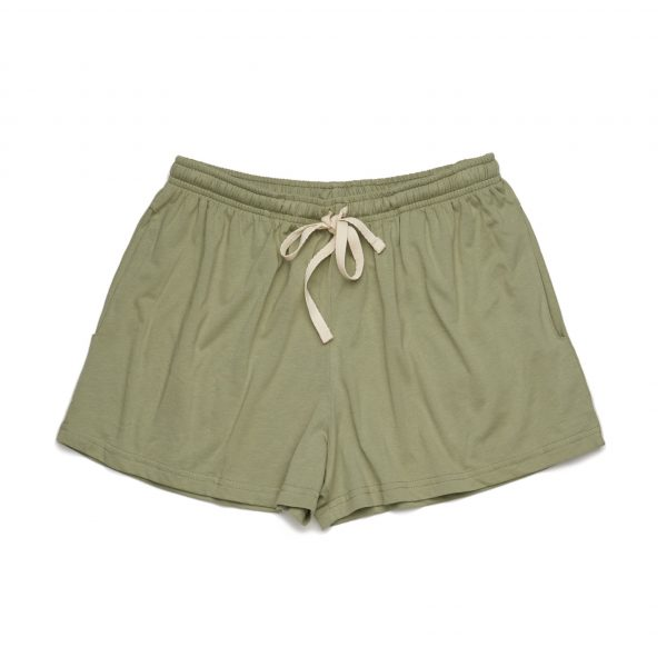4038 jersey short avocado front