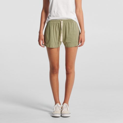 4038 jersey shorts front 1