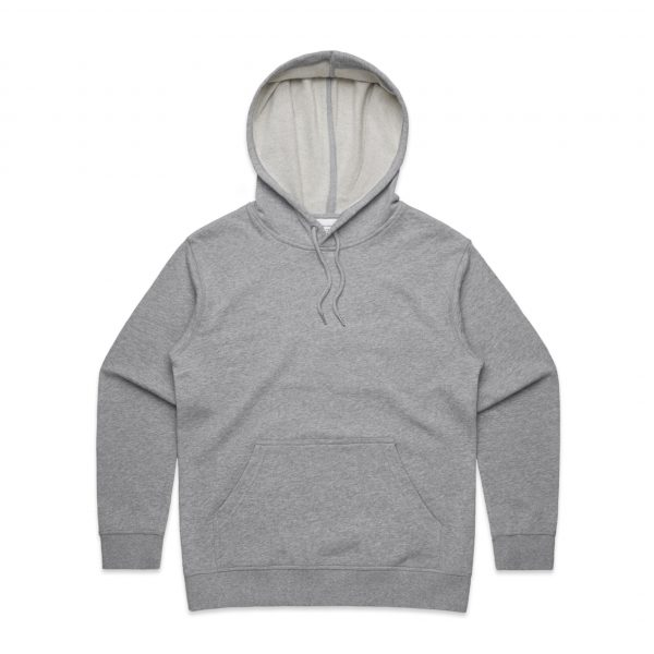 4120 premium hood grey marle 2