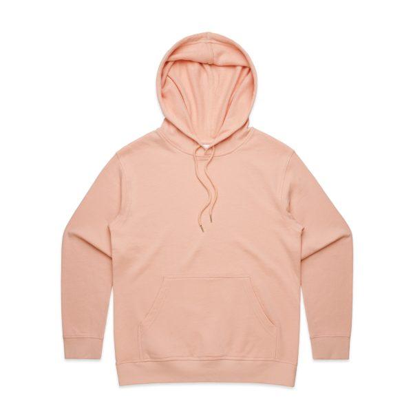 4120 premium hood pale pink 3
