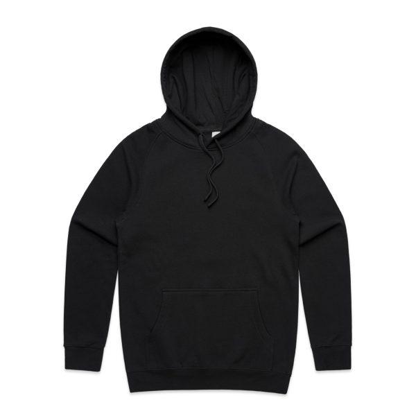 5101 supply hood black 1 1