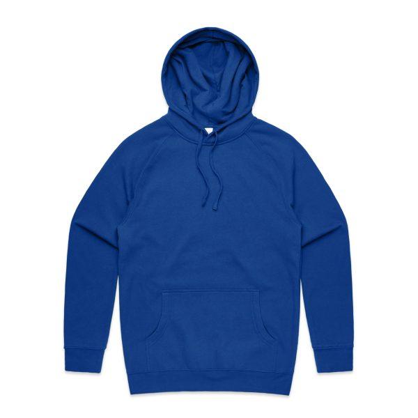 5101 supply hood bright royal 1 3