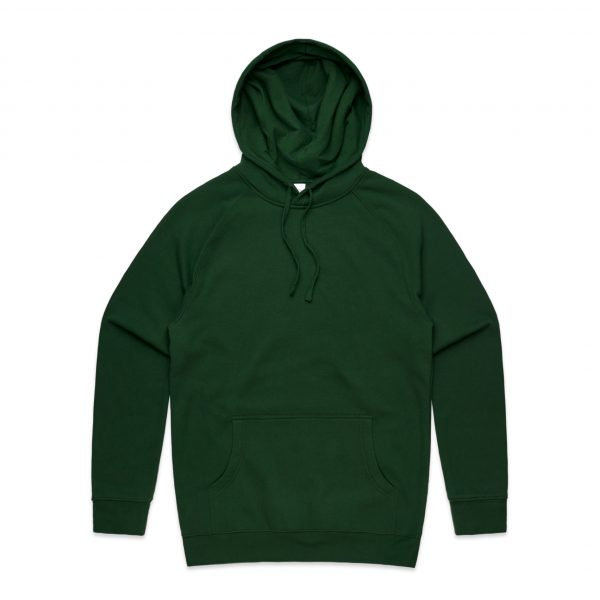 5101 supply hood forest green 1 1