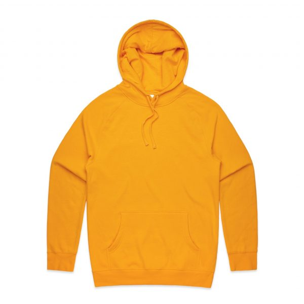 5101 supply hood gold 1 1