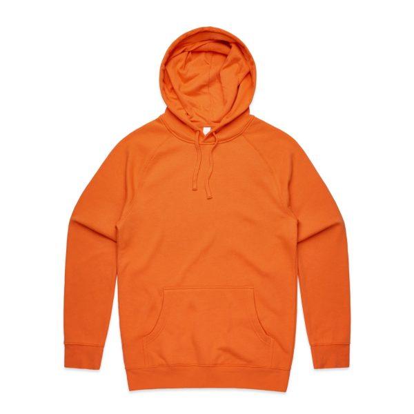 5101 supply hood orange 1 1