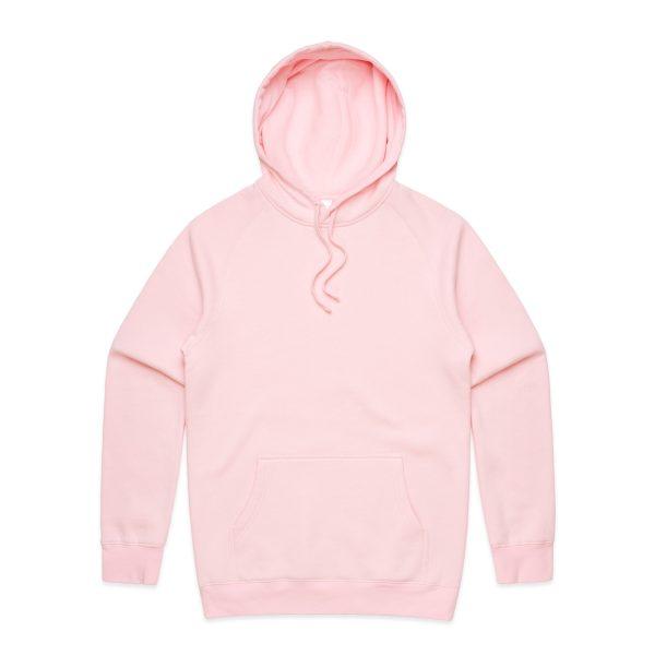 5101 supply hood pink 1