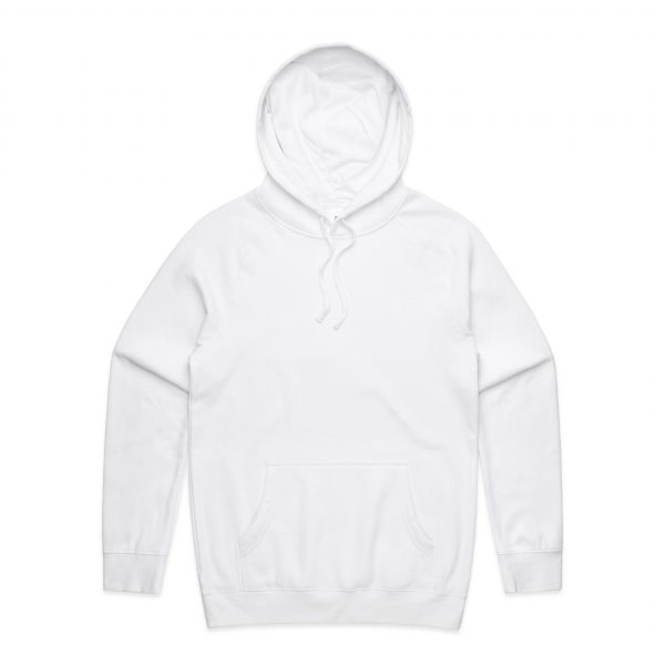5101 supply hood white 1 1