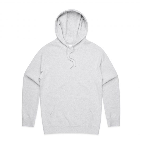 5101 supply hood white marle 1