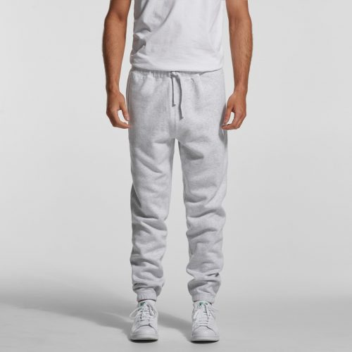 5917 surplus track pants front