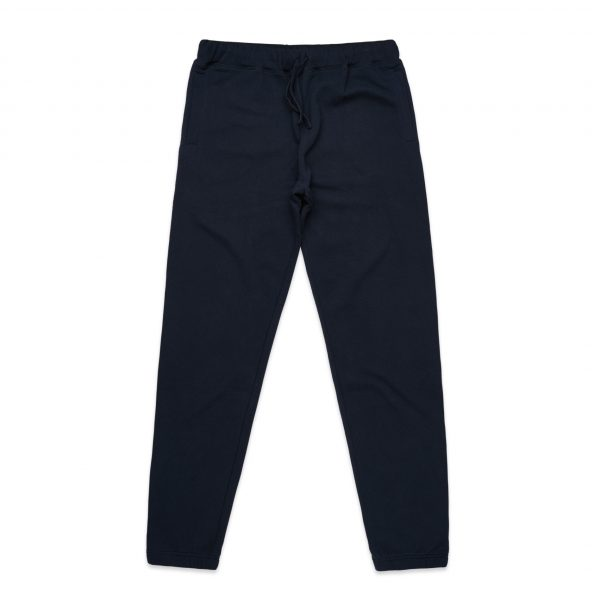 5917 surplus track pants navy