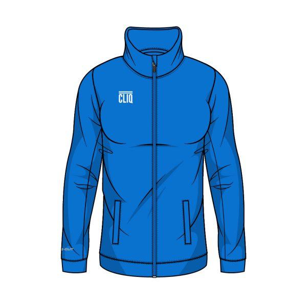 CLIQ Retail Items 02