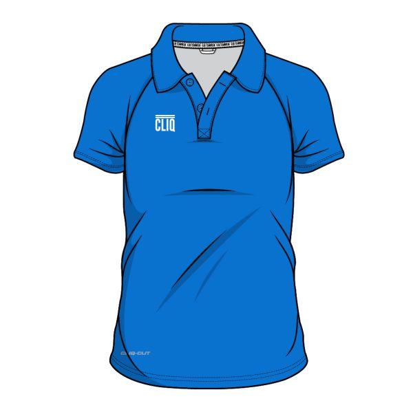 CLIQ Retail Items 03