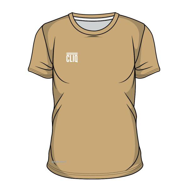 CLIQ Retail Items 11