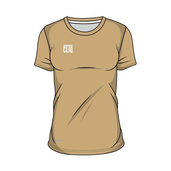 CLIQ Retail Items 12