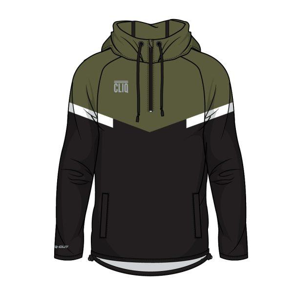CLIQ Retail Items 13