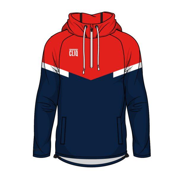 CLIQ Retail Items 21