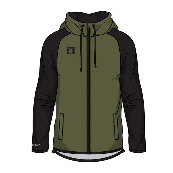 CLIQ Retail Items 22