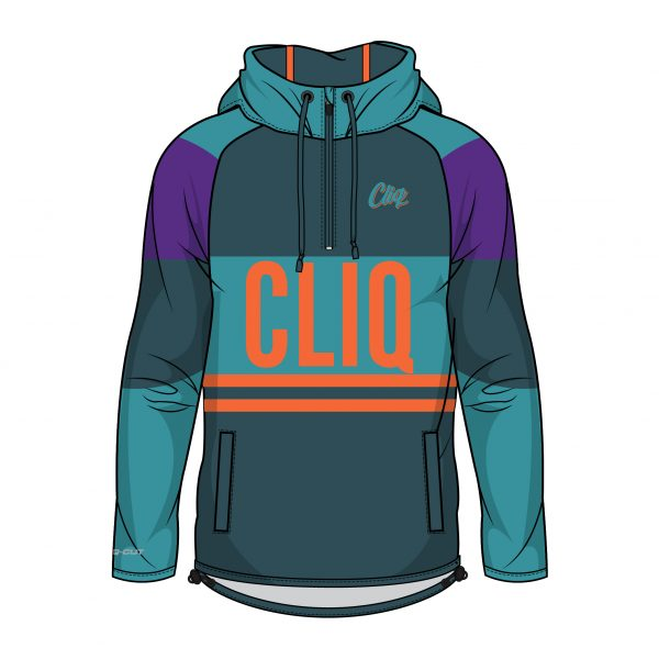 SPORTS CLIQ VINTAGE JACKET CONCEPTS 04 scaled